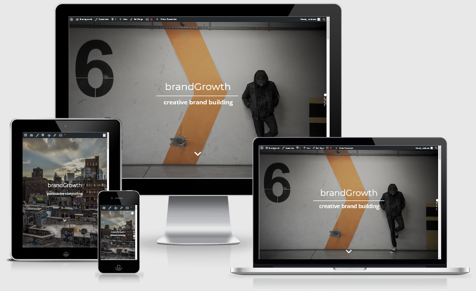 Westside Virtual NYC Website Design Company