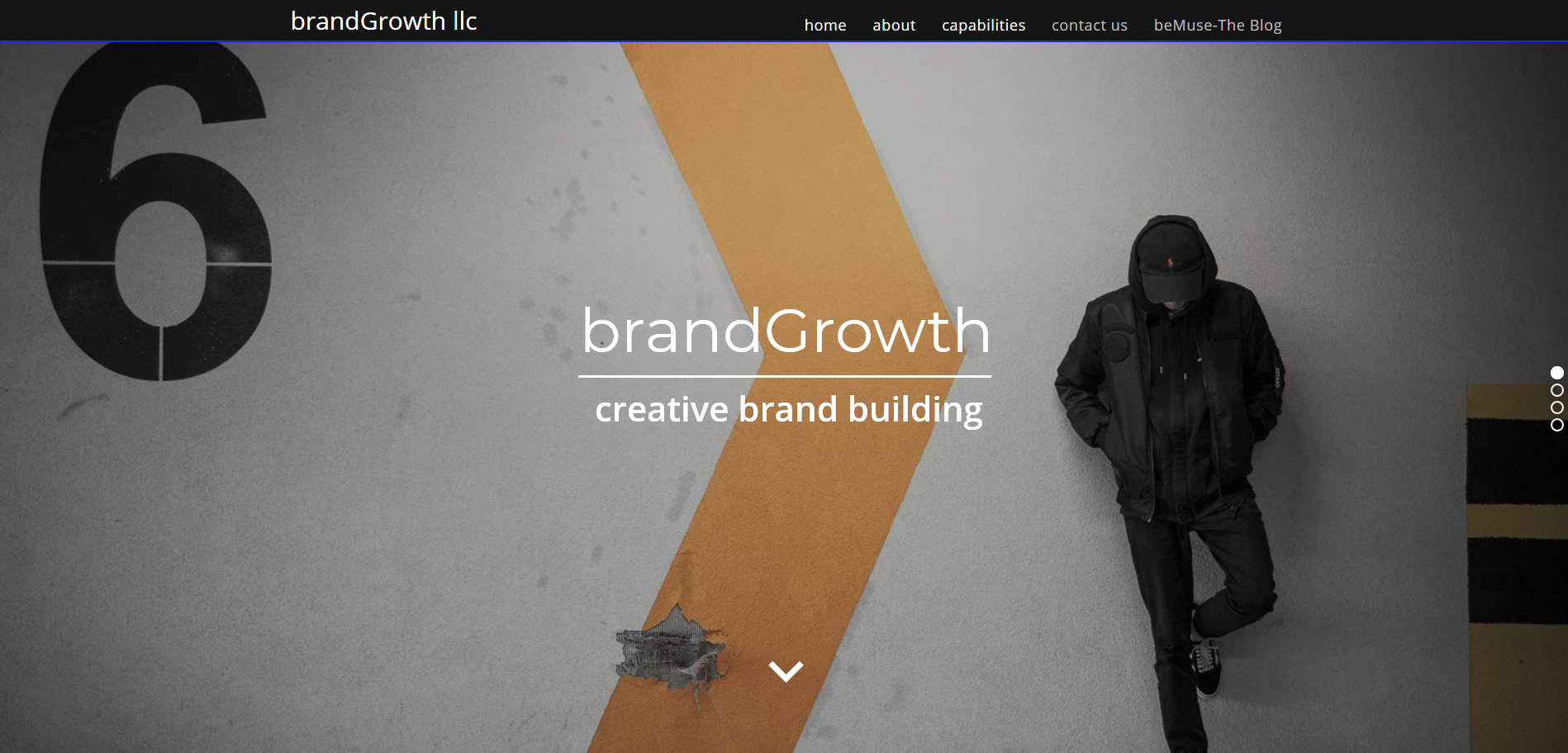 brandgrowth garage 1898x911