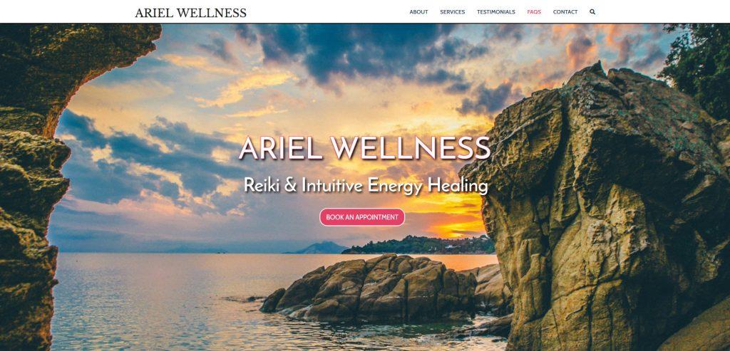 ariel wellness 1903x916
