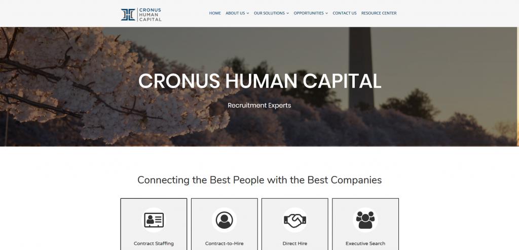 cronus human capital 1902x916