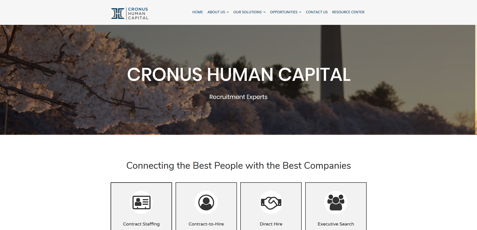 cronus human capital 1902x916