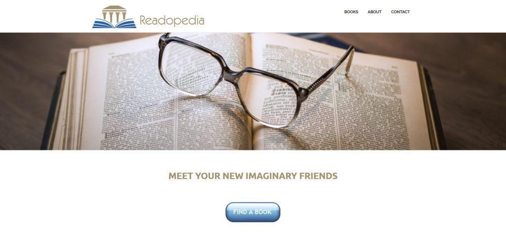readopedia 1903x916